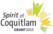 2015-Spirit-of-Coquitlam-Logo---Colour
