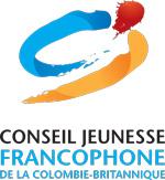 CJFCB_Logo-1