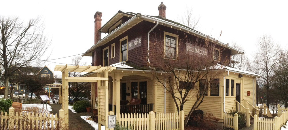 Mackin-House-01