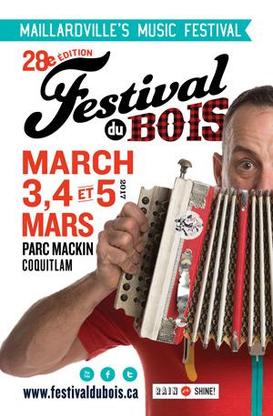 Festival_du_Bois_2017_Brochure_Cover