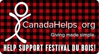 Canada Helps Fr