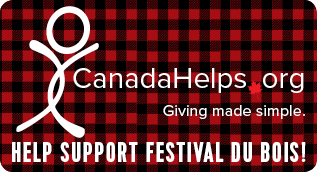 Canada Helps En