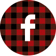 Facebook-plaid