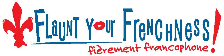 FyF Logo