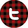 Twitter-plaid